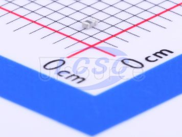 TDK MLG1005SR15JT000(50pcs)