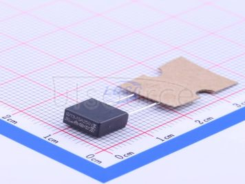 Shenzhen lanson Elec SMT1315A(10pcs)