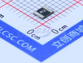 RUILON(Shenzhen Ruilongyuan Elec) SMD1210P020TF(5pcs)