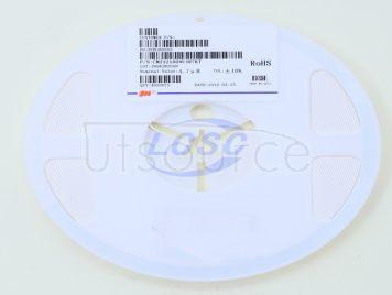 FH(Guangdong Fenghua Advanced Tech) CMI321609U4R7KT(50pcs)
