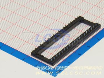 CONNFLY Elec DS1009-40AT1WX-0A2(6pcs)