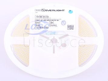 Everlight Elec 11-21/T3D-AQ1R1QY/2T(5pcs)