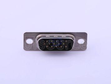 Nextron(Nextronics Engineering) Z-SUBHBBM102A022