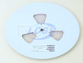 HRS(Hirose)/HRS U.FL-R-SMT-1(10)