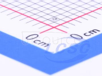EYANG(Shenzhen Eyang Tech Development) C0201C0G3R6C500NTA(50pcs)