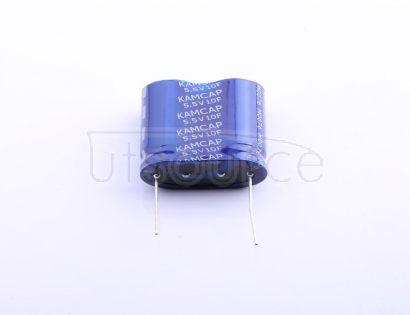 Jinzhou Kaimei Power SP-5R5-Z106UYL22