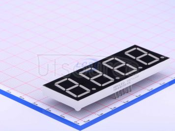 ARKLED(Wuxi ARK Tech Elec) SR440801N/32
