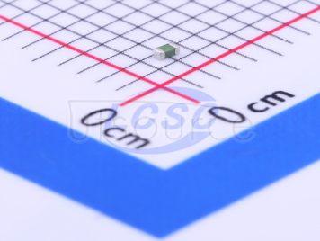 Murata Electronics LQG15HS2N7S02D(50pcs)