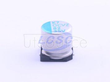 Lelon OVZ820M1VTR-0812