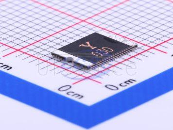 Yenji Elec SMD2920P030TF(5pcs)