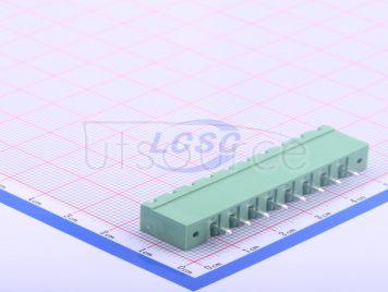 Ningbo Kangnex Elec WJ2EDGVM-5.08-8P