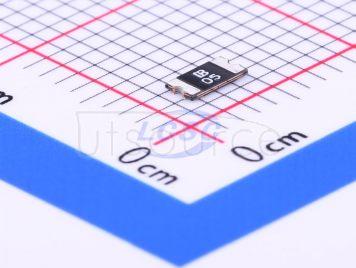 Brightking Elec (TAIWAN) SMD1206B050TF(5pcs)