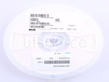 Murata Electronics LQG18HN2N7S00D(10pcs)