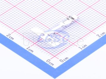 TE Connectivity 368083-1(100pcs)