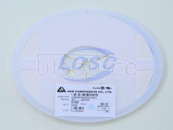 AEM F0603FA3000V032T(5pcs)