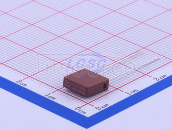TLC Electronic SQT2.00M(10pcs)