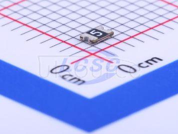 Shenzhen JDT Fuse ASMD0805-050(10pcs)