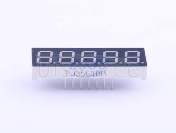 Shenzhen Zhihao Elec FJ-3561B