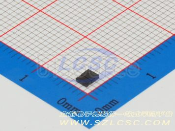 Made in China Short hood pitch1.27mm(20pcs)