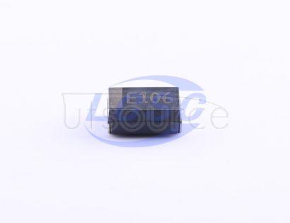 Sunlord TC212B106K025B