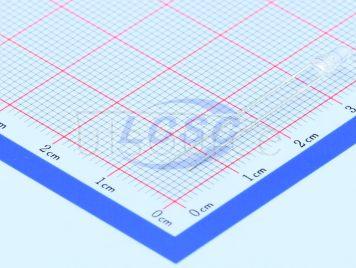 Everlight Elec 204-10UYOC/S530-A3-L(10pcs)