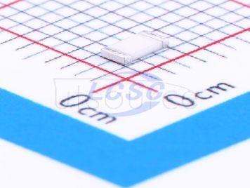 Xucheng Elec 12T.40000063AG12S1B02(5pcs)