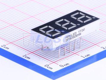 ARKLED(Wuxi ARK Tech Elec) SP420281N