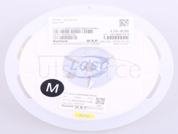 Sunlord SDCL1005C5N6STDFM01(100pcs)