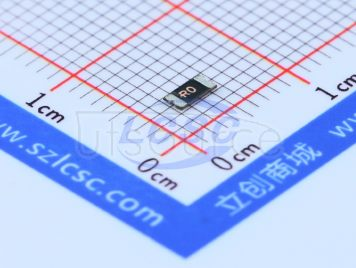 RUILON(Shenzhen Ruilongyuan Elec) SMD1206P100TF(5pcs)