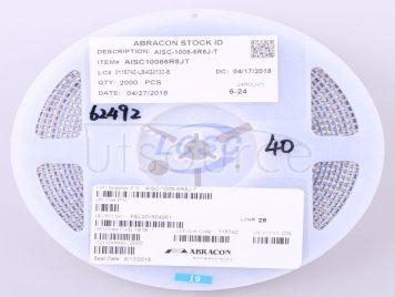 Abracon LLC AISC-1008-6R8J-T
