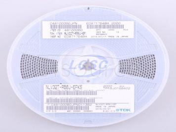 TDK NLV32T-R56J-EF(10pcs)