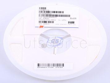 FH(Guangdong Fenghua Advanced Tech) CBG321609U601T(50pcs)