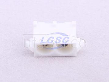 TE Connectivity 350824-1