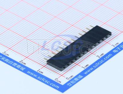 BOOMELE(Boom Precision Elec) C52709(5pcs)