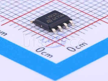 STMicroelectronics LM217LD13TR