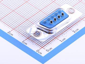 Ckmtw(Shenzhen Cankemeng) D-DB0009PF-A000