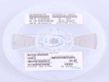 TDK MLF2012C180KT000(10pcs)