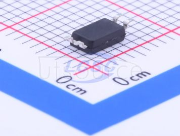 Cosmo Electronics KPS28010DTLD