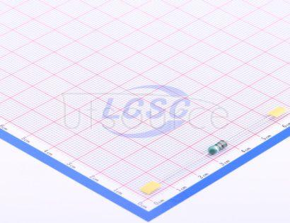 FH(Guangdong Fenghua Advanced Tech) LGA0410-221KP52E(20pcs)
