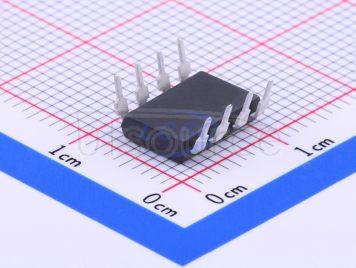 Isocom Components TLP521-2X