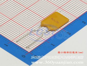 RUILON(Shenzhen Ruilongyuan Elec) RL30-160(5pcs)