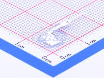 TE Connectivity 917764-1(100pcs)
