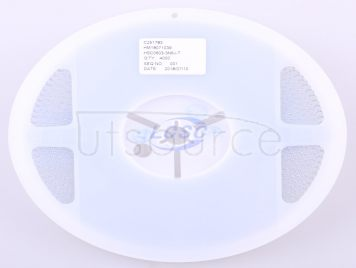 EMTEK HSC0603-3N6J-T(5pcs)