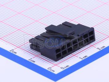 HX(Zhejiang Yueqing Hongxing Elec) HX30002-14P