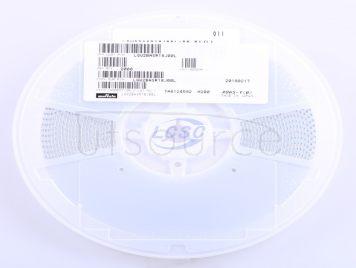 Murata Electronics LQW2BASR18J00L(5pcs)