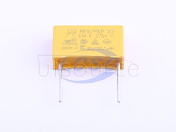 SRD(Shenzhen Sincerity Tech) MP2334KGD3XLC(5pcs)