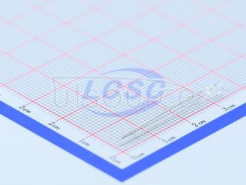 Everlight Elec IR204C-A-L(10pcs)
