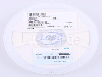 Murata Electronics LQG15HS3N6B02D(10pcs)