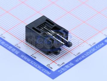 TE Connectivity 5558872-1