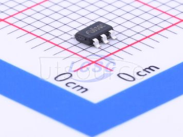 MICRONE(Nanjing Micro One Elec) ME6213C33M5G(5pcs)